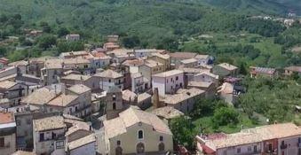 'Ndrangheta stragista, il pentito e il summit a Montalto. I servizi? «Ho paura»