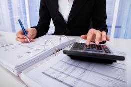 La professione tributaria al centro di una giornata di studio a Catanzaro