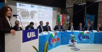 Sicurezza, in arrivo in Calabria più di cento nuovi vigili del fuoco