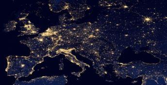 Clima e ambiente, 19 miliardi di euro dalla Ue per i progetti in Italia