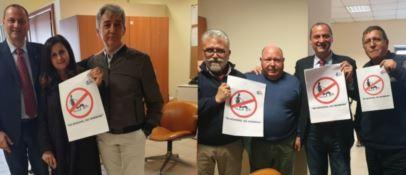 Cosenza, nasce l'Osservatorio per tutelare i dipendenti pubblici dal mobbing