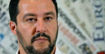 Salvini: «Ponte sullo Stretto? Dobbiamo poterlo fare»