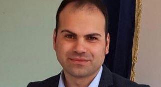 Regionali, il sindaco di San Pietro a Maida a Callipo: «Accetti le primarie»