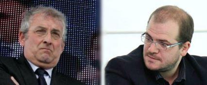 Magorno e Guglielmelli