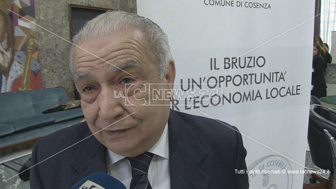 Lino Di Nardo