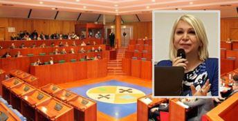 La nuova legge elettorale si può ancora fare: «Il Consiglio non cerchi scuse»