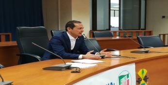 Sanità, Siclari: «Il Governo vari un decreto salva Calabria»