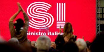 Elezioni Corigliano Rossano, Sinistra italiana sostiene Promenzio