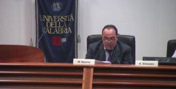 Walter Nocito