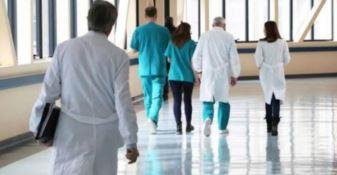Calabrese 71enne morì durante un intervento, assolti tre medici