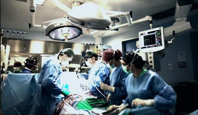 Cardiologia a Reggio Calabria