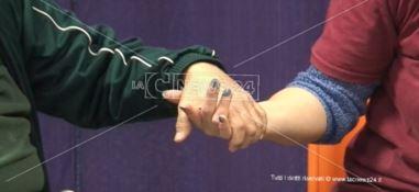 Demenza, realizzato dagli studenti un dispositivo anti-smarrimento
