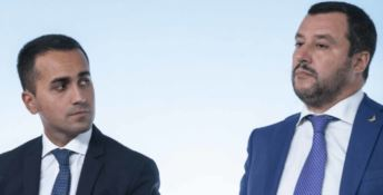 Senato, scontro sulla Tav: il No del M5s e la minaccia di elezioni di Salvini