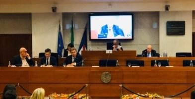 Unicef lancia l'allarme: «In Italia 10milioni di minori a rischio povertà»