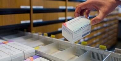 Vietavano di prescrivere il farmaco più economico, dirigenti Aifa indagati