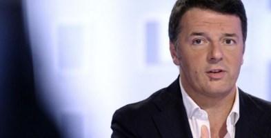 """Prescrizione, il dilemma di Renzi: """"perdere"""" il governo o la faccia?"""