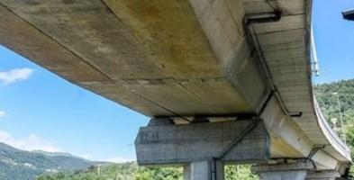 Autostrade, ecco i ponti a rischio. Conte: «Revoca in atto per Atlantia»