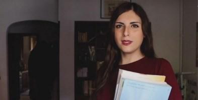 Giovanna Vivinetto