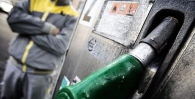 Benzinai in sciopero contro il Governo, al via lo stop di 48 ore