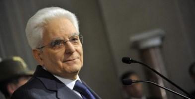 Coronavirus, Mattarella alla nazione: «Misure producono effetti, ma l'Ue capisca la minaccia»