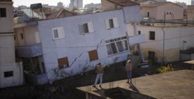 Terremoto Albania, sale il drammatico bilancio: 15 morti e 600 feriti