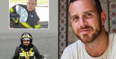 Vigili del fuoco morti, il cordoglio Unicef ai familiari delle vittime