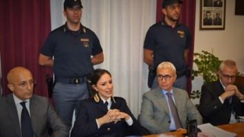 «Un accordo collusivo tra Comune di Crotone e Consorzio per la gestione della piscina»