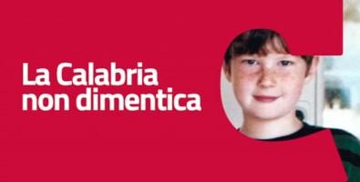 Unicef Italia ringrazia LaC per la campagna in memoria di Nicholas Green
