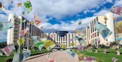 """Fondi per i borghi, la Regione """"ricatta"""" i Comuni: ecco i soldi a patto di non farci causa"""
