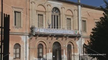 Comune di Cosenza moroso: deve 380 mila euro al Convitto Telesio