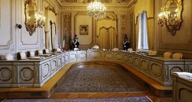 Corap e concessioni demaniali, Governo impugna le leggi calabresi: «Incostituzionali»