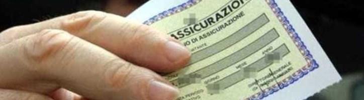 False certificazioni per truffare l'assicurazione, 4 arresti: c'è anche un dirigente medico