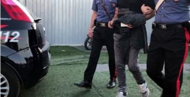 Reggio, 7 arresti e 24 denunce per maltrattamenti e stalking da inizio anno