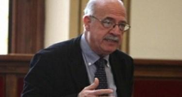 Giuseppe D'Ascoli