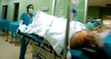 Restò ustionato in incendio sterpaglie, muore 50enne di Gerocarne