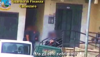 Spaccio a Lamezia, chiuse le indagini sui pusher rom del quartiere Ciampa