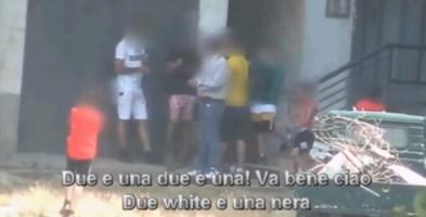 """Operazione antidroga a Lamezia, la """"regina"""" gestiva il traffico dal carcere"""