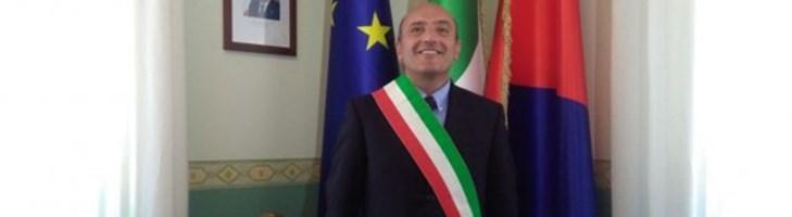 Bufera sul Comune di Crotone, divieto di dimora per il sindaco Pugliese e l'assessore Frisenda