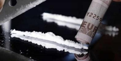 Fiumi di droga a Catanzaro, ecco come si spartivano il territorio: i nomi