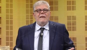 Pasquale Motta