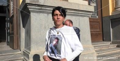 Pena ridotta a 12 anni per Nicolas Sia accusato dell'omicidio Gentile