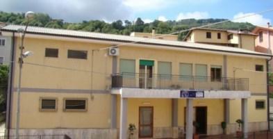 Polo sanitario Nocera Terinese, il sindaco: «No a chiusura»