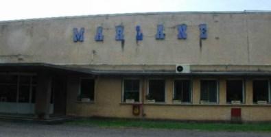 Ex fabbrica dei veleni Marlane, si punta al risarcimento per il Comune di Tortora
