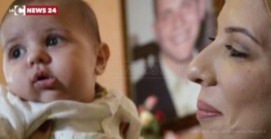 Filippo Ceravolo, una vita spezzata dalla mafia. La sorella: «Ora vive negli occhi di mio figlio»