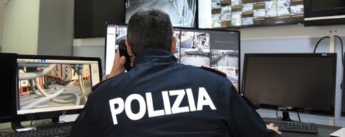 Era latitante dal mese di maggio Fermato 51enne a Reggio Calabria