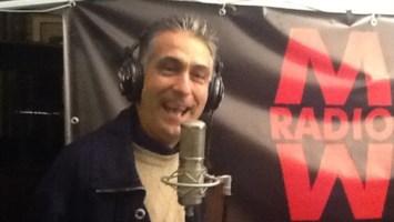 Addio a Roberto Verta, pioniere delle radio libere cosentine
