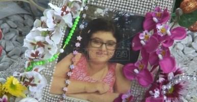 Rosanna, volata via a 14 anni vive nel ricordo di mamma Teresa: «È il mio angelo»