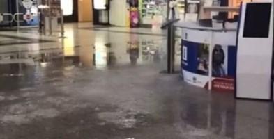 Aeroporto Lamezia, Ugl: «Mai firmata nota su criticità interne»