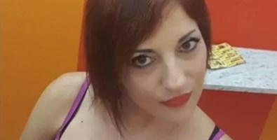 La vittima, Chiara Corrado