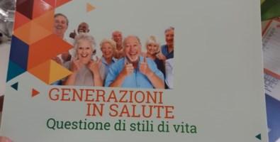 Dipendenze, Federconsumatori incontra giovani e anziani sul Tirreno cosentino